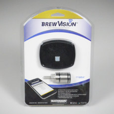 Blichmann BrewVision Bluetooth Thermometer_2