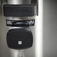 Blichmann BrewVision Bluetooth Thermometer_5