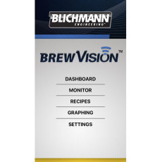 Blichmann BrewVision Bluetooth Thermometer_8