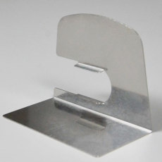 BrewVision Stove Top Heat Shield, Blichmann Engineering