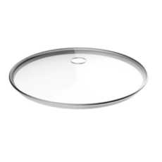 Grainfather Replacement Glass Lid