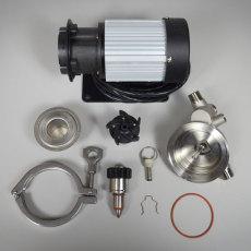 Blichmann RipTide Brew Pump_8
