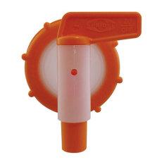 Replacement Spigot for Speidel Fermenter