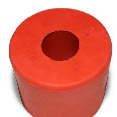 Replacement Stopper for Speidel Fermenter