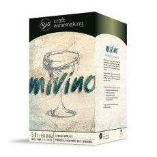 Mivino Italian Pinot Grigio
