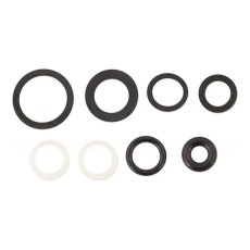 Intertap Faucet Seal Kit