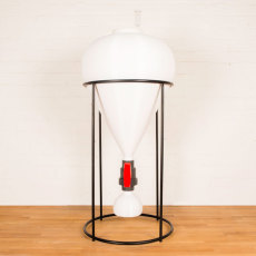 14 Gallon FastFerment Conical Fermenter_1