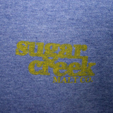 Sugar Creek Malt Local Malt T-Shirt_4