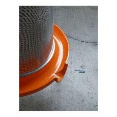 Speidel Bladder Press - 90L_3
