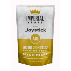 A18 Joystick - Imperial Organic Yeast_1
