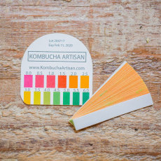 Kombucha Brewing Starter Kit_5