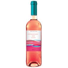 California Sauvignon Blanc Rosé Wine Kit - Winexpert Selection