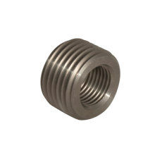 "1/2"" NPT Adapter Bushing for Blichmann Tower of Power"